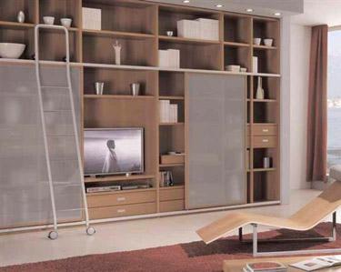 Mobililibrerie mobili librerie librerie moderne for Scuole di design di mobili
